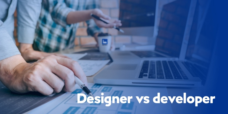 Useful tips on how to improve the development process quality – web designing for Pimcore