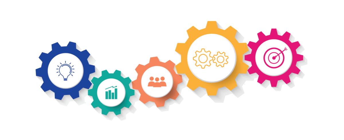 Pimcore series: DAM – digital asset management system now made easier!