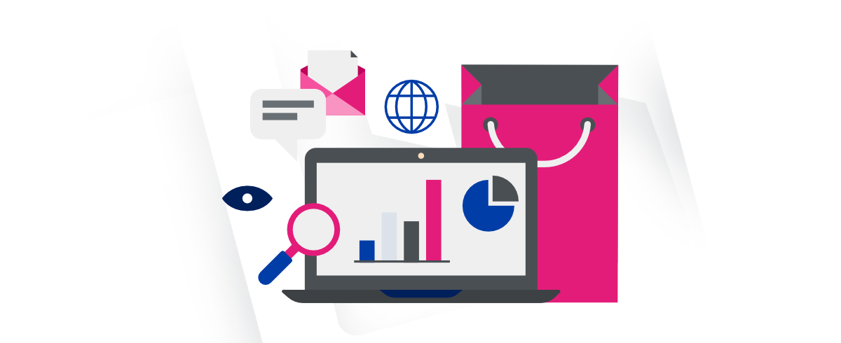 eCommerce analytics – what should you measure and why?