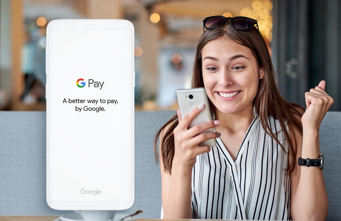 mCommerce revolution in 2019