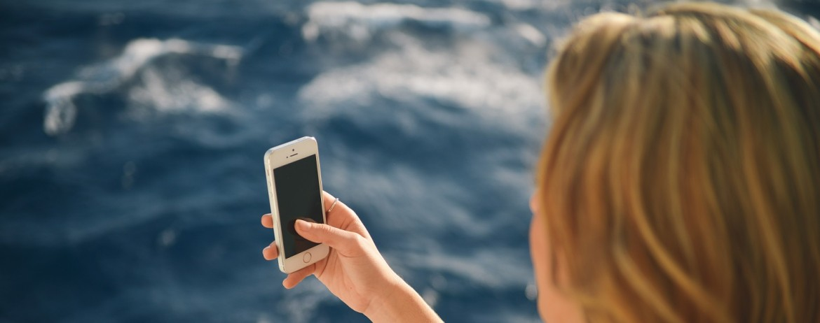 How can mobile travel apps boost bookings and revenue