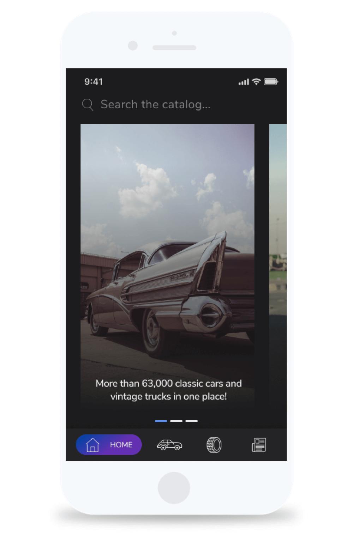 Desktop to Screen: How to be a Design Transformer
