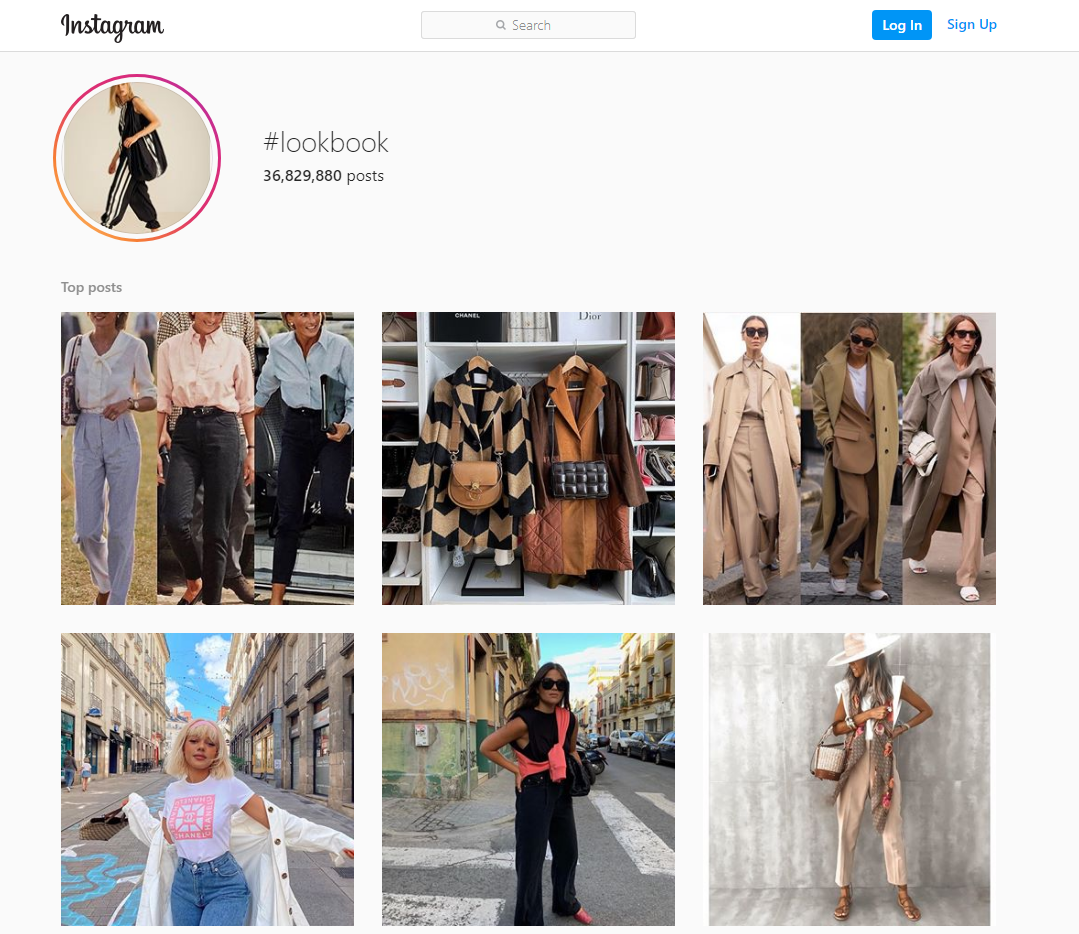 Everything you need to know before starting an online fashion marketplace