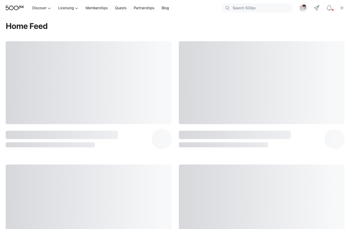 What have we learned in 2019 in the UX/UI design world?