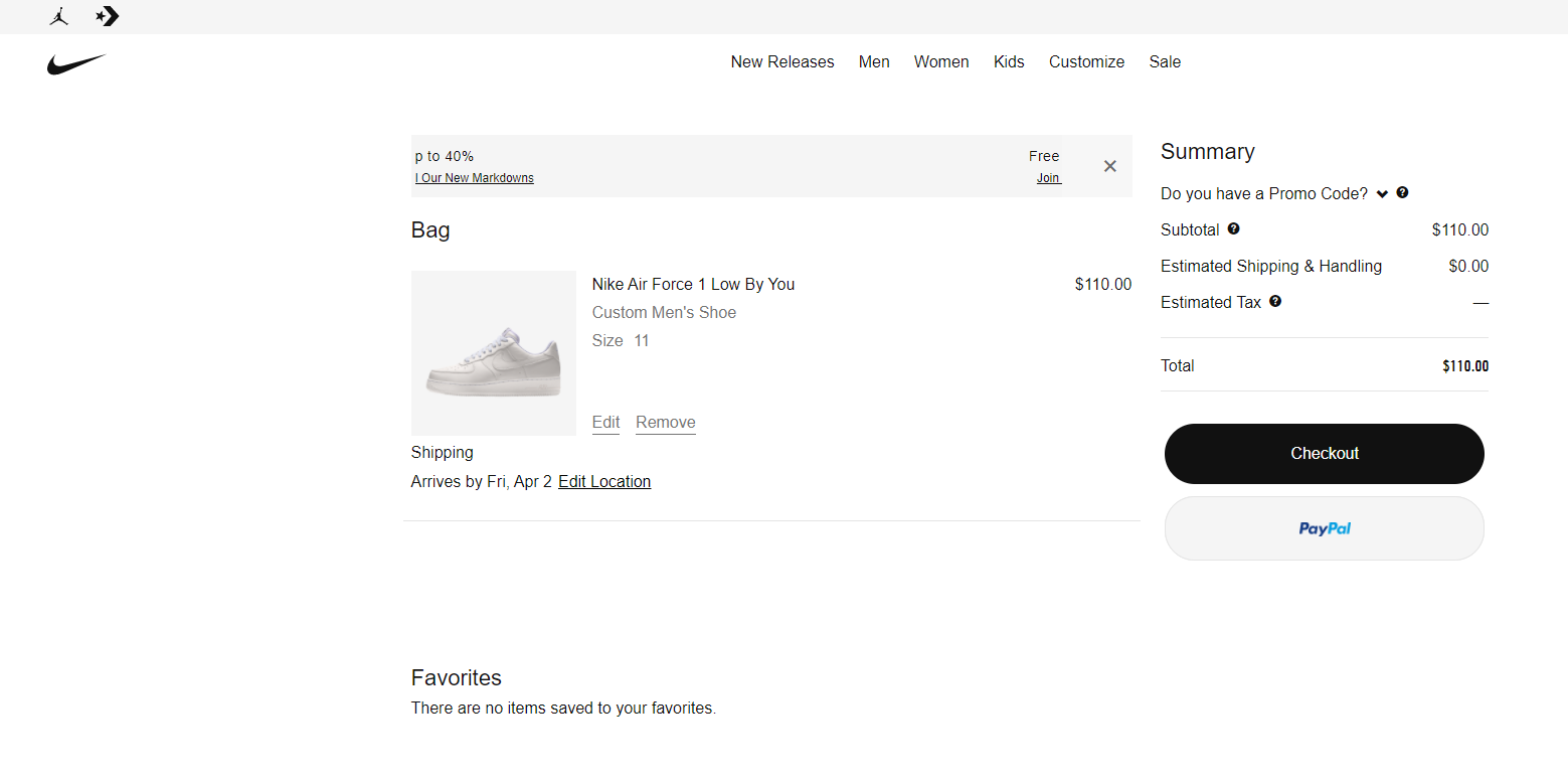 7 best practices for using product configurators in eCommerce