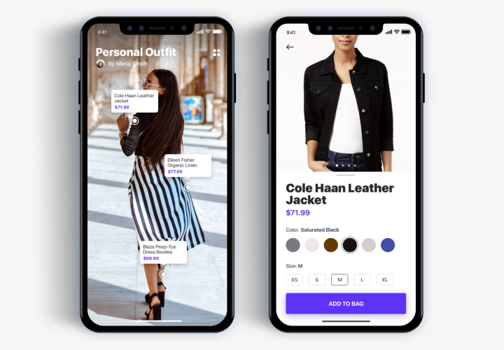 Top E-commerce trends in 2019