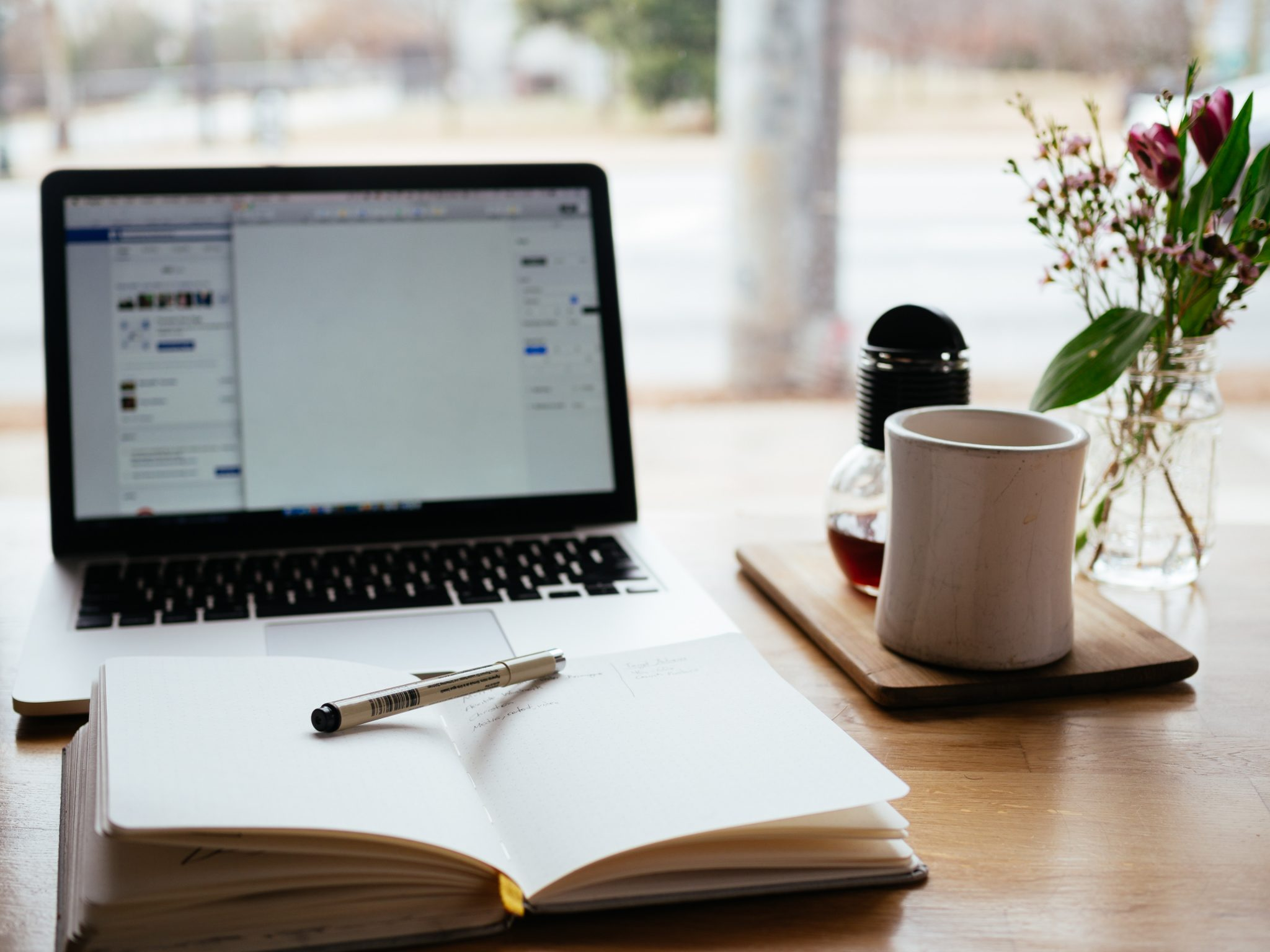 10 e-commerce blogs you need to follow