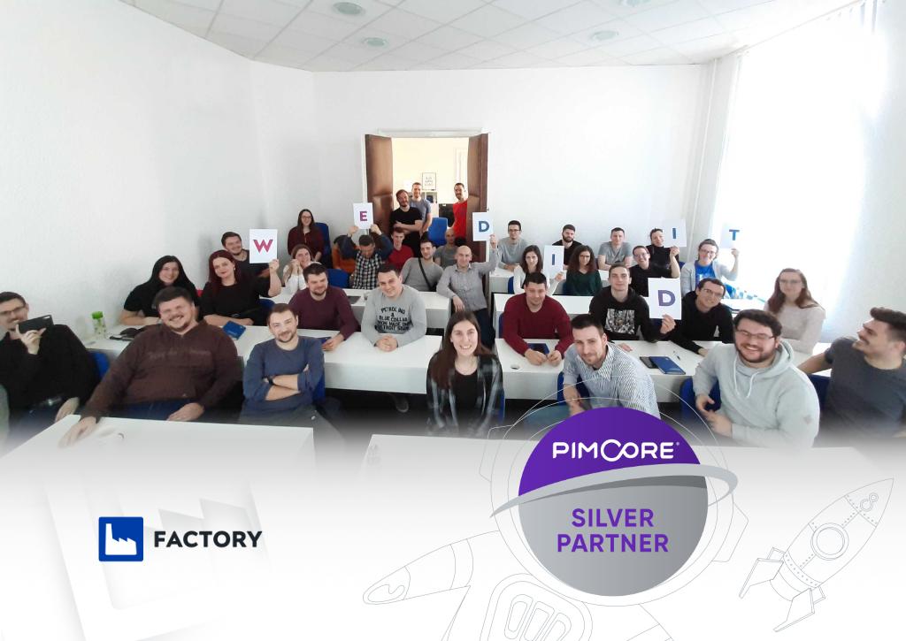 Factory-pimcore-silver-partner