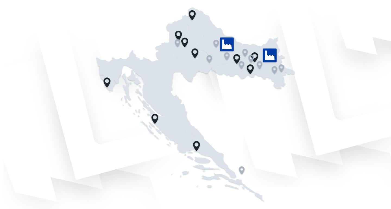 remote rad hrvatska